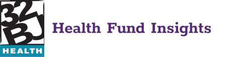 32BJ Health Fund